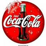 CoCa CoLa mixtape 2012 by DJ King Ralph