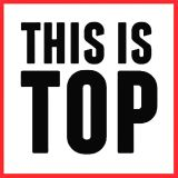 SMradio - this is top 17 Maggio 2017
