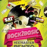 Mix Master Renzo - Twerk and EDM