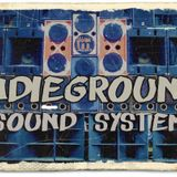INDIEGROUND SOUND SYSTEM #04