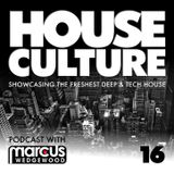 House Culture with Marcus Wedgewood 16