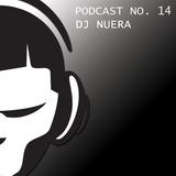 DJ Nuera - Drums.ro Podcast No. 14