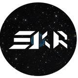 Batalla de los DJ'S (Sakerss Mix)