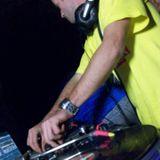 Break that drum by Marco Valdo