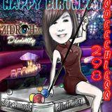ღHAPPY BIRTHDAY SPEECHLESS298ღ (¸.•`DZ Birthday Collab*´¨)