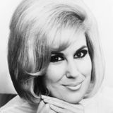 "Orla Riordan explores the life and music of 60's Icon Dusty Springfield in ""My life in Music""."