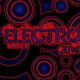Dj Skep - ElectroMyMix