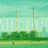 Summer  Dance Mixtape - Julho 2010