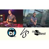 Axelo The Official Podcast 007 (DJ A-Z Best Guestmix) [AVAILBLE ON ITUNES]