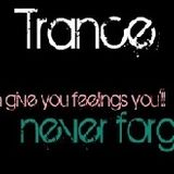 Trance NRG 2000 Tribute Set, please take the time to listen & give me some feedback on this 1!! C@mY