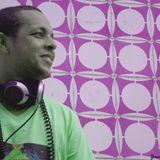 DJ Môpa (aka Marcos Sandes) - DjSet Julho 2015