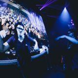 Skrillex Live @ Le YOYO CLUB PARIS