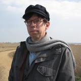 Simple Folk Radio #292 - starring Darren Hayman & The Short Parliament