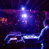 Brad Hales - Rare Northern & modern soul, funk & more - Marble Bar - Detroit - May 11, 2019