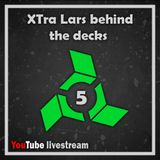 XTra Lars behind the decks 5 | xtralars.tk