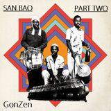 San Bao (Part Two)