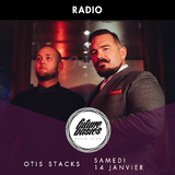 FUTURE BASICS : OTIS STACKS (14/01/2016)