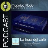 """LHDC: 1.""""Un Curso de Milagros"""" con Norma D Cristiani"""