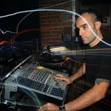 Paco Osuna @ Day One Festival Podcast 003 (20.12.2011)