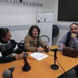 Uka Radio: 09.01.19