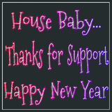 Doc Idaho - House Baby... - Vinyl House Mix Dez. 2018