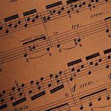 Dsum - La Música (Mixcloud Collection 01)