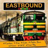 "Mr. Bruckshut - ""Eastbound Riddim (2014) Mix"""