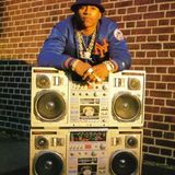 HIP HOP/RAP OLD SCHOOL BY DJ LAST ONE