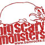 BSM Radio! #3