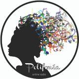 Polifonia 13 - 15-03-30