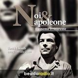 Noi e Napoleone - Speciale BIENNALE CINEMA 2019 - Giorno 9