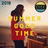 Summer Good Time 2019 // INDEB