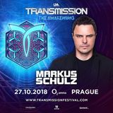 Markus_Schulz_-_Live_at_Transmission_The_Awakening_Prague_27-11-2018-Razorator