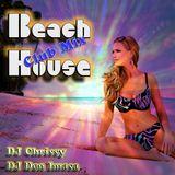 Beach House Club Mix