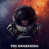 THE AWAKENING - Gonzalo Cumini