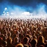 Bass Heavy Festival Mix