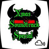 The DJ Struth Mate Show - The Xmas Soundtrack Special