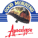 Good Morning Apocalypse