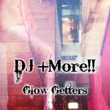 DJ +More!! - Glow Getters