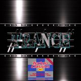 Techno Classics Vol 1 - Best Of Trance And Hardtrance 1991 - 1996