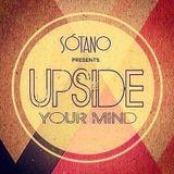 Upside Your Mind June 2019