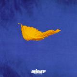 Section26 présente Transmission#9 spéciale Covers New Order / Joy Division - 06 Décembre 2019