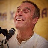 Bada Hari prabhu - Sadhu Sanga 2014 (10.09.2014)