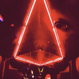 Indie Dance - Nu Disco - Housemix - F4deejay