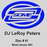 Club SOME 41