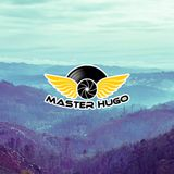 Master Hugo set 1510