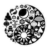 AlterEmoist - Yin-Yang