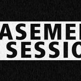 Basement Sessions Vol.3 Saturday Madness YouKnow vs. Street Memories