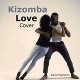 Kizomba Love Cover