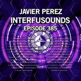 Interfusounds Episode 385 (January 28 2018)